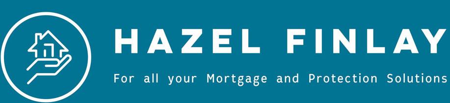 Hazel Finlay Mortgage Consultant